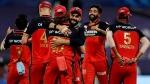 IPL 2021: ആര്സിബിയുടെ ഏറ്റവും വലിയ വീക്ക്നെസെന്ത്? ഇപ്പോഴും അതു തന്നെ!- ചോപ്ര പറയുന്നു