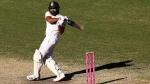 IND vs AUS: കളിച്ചത് അനാവശ്യ ഷോട്ടല്ല! പശ്ചാത്താപവുമില്ല- തന്റെ റോളിനെക്കുറിച്ച് രോഹിത്