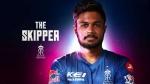IPL 2021: സഞ്ജുവിനെക്കൊണ്ടാവില്ല! നേരത്തേ ആയിപ്പോയി- ക്യാപ്റ്റനാക്കിയതിനെ വിമര്ശിച്ച് ഗംഭീര്
