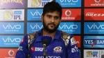 IPL 2021: പടയൊരുക്കി മുംബൈ, പുറത്താവുക ആരൊക്കെ? അറിയേണ്ടതെല്ലാം