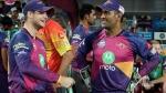 IPL 2021: സിഎസ്കെയുടെ അടുത്ത ക്യാപ്റ്റന് സ്മിത്തോ? ധോണിക്കു പകരം നയിച്ചു, ടീം ഫൈനലിലുമെത്തി!