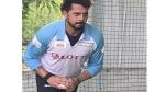 IPL 2021: ശ്രീശാന്ത് വീണ്ടും വരുന്നു! ലേലത്തില് രജിസ്റ്റര് ചെയ്യും- മടങ്ങിവരവ് ആര്ക്കൊപ്പം?