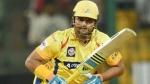 IPL 2021: റെയ്ന ഇനി 100 കോടി ക്ലബ്ബില്, ചരിത്ര നേട്ടത്തിലെത്തുന്ന നാലാമത്തെ ഇന്ത്യന് താരം