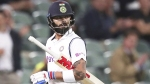 ICC Test Ranking: നേട്ടുമുണ്ടാക്കി ലാബുഷെയ്നും റൂട്ടും പുജാരയും, കോലി ഒരു പടി താഴോട്ട്