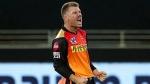 IPL 2021: മുംബൈയും സിഎസ്കെയുമല്ല, വില കൂടിയ ടീം എസ്ആര്എച്ച്! ഏറ്റവും കുറവ് പഞ്ചാബിന്
