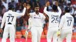 IND vs ENG: ജയിക്കാനെടുത്തത് വെറും രണ്ടു ദിവസം! ഇന്ത്യയുടെ നേട്ടം രണ്ടാം തവണ