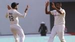 IND vs ENG: മുരളി കഴിഞ്ഞാല് ഇനി അശ്വിന്! 400 വിക്കറ്റ് ക്ലബ്ബില്- അതും റെക്കോര്ഡ് വേഗത്തില്