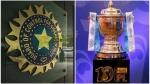 IPL 2021: മത്സരം ആറ് മൈതാനത്ത് മാത്രം,അത് നടക്കില്ല, എതിര്പ്പുമായി ഫ്രാഞ്ചൈസികള്