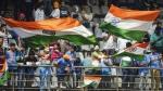 IND vs ENG: പൂനെയില് കോവിഡ് വ്യാപനം ശക്തം, ഏകദിന പരമ്പരയില് കാണികള്ക്ക് വിലക്ക്