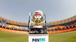 IND vs ENG: പിങ്ക് ബോള് ടെസ്റ്റില് ടോസ് ഇംഗ്ലണ്ടിനൊപ്പം, ആദ്യം ബാറ്റ് ചെയ്യും