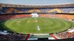 IND vs ENG: ഇംഗ്ലണ്ട് എന്തു കൊണ്ട് നാലു പേസര്മാരെ ഇറക്കി? കാരണമറിയാം