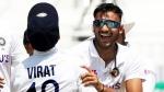 IND vs ENG: സ്വപ്ന തുല്യം ഇൗ നേട്ടം, അക്ഷര് പട്ടേല് കുറിച്ച അഞ്ച് റെക്കോഡുകളിതാ