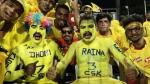 IPL 2021: കഴിഞ്ഞ തവണ മിസ്സായി, ഇത്തവണയും മാറ്റമില്ല- കാണികള്ക്കു നോ എന്ട്രി!