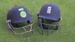 IND vs ENG: ഇത്തവണയും കോലിക്ക് ഭാഗ്യമില്ല, ഇംഗ്ലണ്ടിന് ടോസ്, ആദ്യം ബാറ്റ് ചെയ്യും
