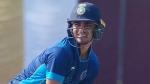 IND vs AUS: ഇന്ത്യയുടെ ടി20 പുതുമുഖക്കാര് വിജയ് ഹസാരെ ട്രോഫിയില് തിളങ്ങിയോ? കണക്കുകളിതാ