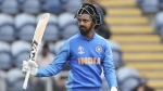 IND vs ENG T20: സിക്സര് റെക്കോഡില് തലപ്പത്തെത്താന് രാഹുല്, പിന്നാലെ രോഹിതും കോലിയും