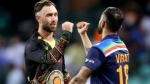 IPL 2021: കോലി അദ്ഭുതപ്പെടുത്തുന്ന താരം, എല്ലാം പഠിച്ചെടുക്കണമെന്ന് മാക്സ്വെല്