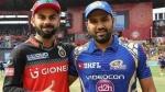 IPL 2021: മല്സരക്രമം പ്രഖ്യാപിച്ചു, മുംബൈ- ആര്സിബി ഉദ്ഘാടന മല്സരം