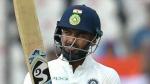 IND vs ENG: ഫിഫ്റ്റിയില് 'ഫൈവ് സ്റ്റാര്', പുജാരയെ പിന്നിലാക്കി റിഷഭ് പന്ത്