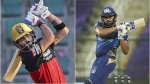 IPL 2021: കോലിപ്പടക്ക് കപ്പ് വേണം, ആദ്യ എതിരാളി രോഹിതിന്റെ മുംബൈ, സമ്പൂര്ണ്ണ മത്സരക്രമം