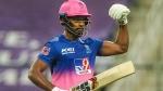 IPL 2021: സഞ്ജുവിന്റേത് 'കുട്ടിപ്പട', ചേട്ടന്മാര് ചെന്നൈയില്- ടീമുകളും പ്രായവും