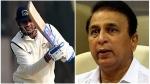 IND vs ENG: ശുഭ്മാന് ഗില്ലിന്റെ പ്രശ്നമെന്ത്? ആ സമ്മര്ദ്ദമാവാം കാരണമെന്ന് സുനില് ഗവാസ്കര്