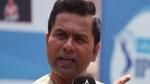 IPL 2021:  പഞ്ചാബിന്റെ തോല്വിക്ക് കാരണം അവന്, വേണ്ട സമയത്ത് വെടിക്കെട്ട് വന്നില്ലെന്ന് ചോപ്ര