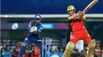 IPL 2021: ചാമ്പ്യന് മുംബൈ തോറ്റു, ആര്സിബിയെ ജയിക്കാന് തുണച്ച മൂന്ന് കാരണങ്ങളിതാ
