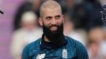 IPL 2021: 'എങ്കില് മാത്രമേ ഞങ്ങള്ക്കു അതിനു കഴിയൂ' മോയിന് അലിയെ മൂന്നാമനാക്കാന് കാരണം ധോണി പറയും