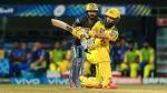 IPL 2021: സിഎസ്കെയുടെ വാഴ്ത്തപ്പെടാത്ത ഹീറോ, അത് മോയിന് അലി! ആര്സിബി കാണുന്നില്ലേ?