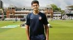 IPL 2021: അര്ജുനെക്കുറിച്ച് വെളിപ്പെടുത്തല്- വോണിനെതിരേ അവന് 2 സിക്സറടിച്ചു, ലാറയെ പുറത്താക്കി!