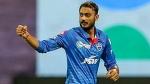 IPL 2021: ഡല്ഹിക്ക് സന്തോഷ വാര്ത്ത, കോവിഡ് മുക്തനായ അക്ഷര് പട്ടേല് ടീമിനൊപ്പം ചേര്ന്നു