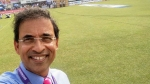IPL 2021: എന്തുകൊണ്ട് മുംബൈ താരങ്ങള് മാത്രം ക്രിക്കറ്റില് വളരുന്നു? ഭോഗ്ലെ പറയും ഉത്തരം