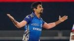 IPL 2021: ബുംറയ്ക്കും 'സെഞ്ച്വറി'!, നേട്ടത്തിലെത്തിയ മുംബൈയുടെ ആദ്യ ഇന്ത്യന് പേസര്