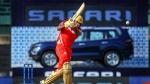 IPL 2021: എത്ര കാലം ഇങ്ങനെ പോകാനാവും? ക്രിസ് ഗെയ്ലിന്റെ പ്രകടനത്തിനെതിരേ അഗാര്ക്കര്