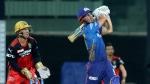 IPL 2021: MI vs RCB, മത്സരത്തില് വഴിത്തിരിവായ മൂന്ന് പ്രകടനങ്ങള്