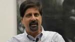 IPL 2021: ഐപിഎല്ലിലെ എക്കാലത്തെയും മൂല്യമേറിയ താരം ആ എസ്ആര്ച്ച് ബൗളറെന്ന് ശ്രീകാന്ത്