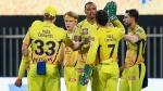 IPL 2021: CSK vs DC, ഡല്ഹിക്കെതിരെ ചെന്നൈയുടെ കുന്തമുന ഈ 'ത്രീഡി പ്ലെയര്'; പ്രവചനം ശരിയാകുമോ?