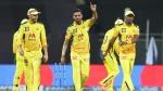 IPL 2021: സിഎസ്കെ x പഞ്ചാബ്, നേട്ടങ്ങളുടെ നെറുകയില് ചഹാര്, മത്സരത്തിലെ റെക്കോഡുകളിതാ