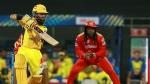 IPL 2021: പഞ്ചാബിനെ പൂട്ടി സിഎസ്കെ, മത്സരത്തില് വഴിത്തിരിവായ മൂന്ന് പ്രകടനങ്ങള് ഇതാ