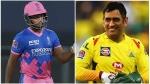 IPL 2021: ജയം തുടരാന് സിഎസ്കെയും രാജസ്ഥാനും, അറിയാം നേര്ക്കുനേര് കണക്കുകള്