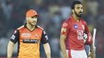 IPL 2021: പഞ്ചാബിനെ പഞ്ചറാക്കാന് ഹൈദരാബാദ്, താരങ്ങളെ കാത്തിരിക്കുന്ന റെക്കോഡുകളിതാ