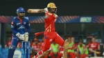IPL 2021: ഗംഭീര ജയവുമായി ഡല്ഹി, പഞ്ചാബിന് രണ്ടാം തോല്വി, എവിടെ പിഴച്ചു? മൂന്ന് കാരണമിതാ