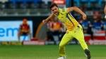 IPL 2021: 50 മത്സരത്തിനുള്ളില് കൂടുതല് മെയ്ഡന് ഓവര്, മലിംഗയെ മറികടന്ന് ചഹാര്, പട്ടിക ഇതാ