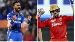IPL 2021: കൊടുങ്കാറ്റുപോലെ തിരിച്ചുവന്നവന്; ദീപക് ഹൂഡയുടെ അതിവേഗ ഫിഫ്റ്റിയ്ക്ക് പിന്നിലെ പ്രതികാര കഥ