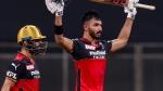 IPL 2021: ആ സെഞ്ച്വറി വേണ്ട, പകരം ദേവദത്ത് ആവശ്യപ്പെട്ടത് മറ്റൊരു കാര്യം, വെളിപ്പെടുത്തി കോലി
