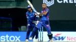 IPL 2021: ബോസും വാര്ണറുമല്ല, ഓപ്പണിങില് ഗബ്ബാറാണ് ഭയങ്കരന്! ഉജ്ജ്വല റെക്കോര്ഡ്