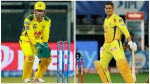 IPL 2021: പ്രകടനത്തിന്റെ കാര്യത്തില് ഒരു ഉറപ്പും പറയാനാകില്ല, പക്ഷെ...; വിമര്ശകരോട് ധോണി