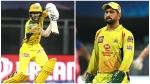 IPL 2021: റുതുരാജിന്റെ വെടിക്കെട്ട് തിരിച്ചുവരവ്, പിന്നില് ധോണിയുടെ 'സൈക്കോളജിക്കല് മൂവ്'; വെളിപ്പെടുത്തി തല