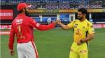 IPL 2021: ധോണിപ്പടയ്ക്ക് തിരിച്ചുവരണം, എതിരാളി രാഹുലിന്റെ പഞ്ചാബ്, നേര്ക്കുനേര് കണക്കുകളറിയാം